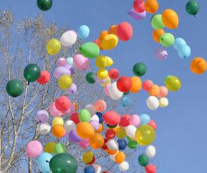 Ballongas_Helium